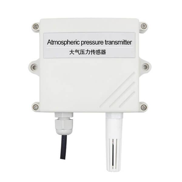 atmospheric pressure sensor