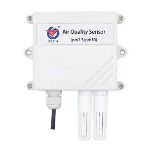 pm sensor