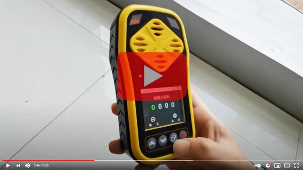 co2 meter video