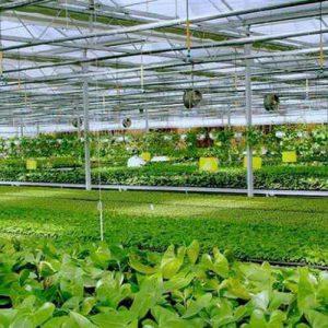 agriculture sensors