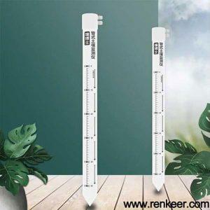 multilayer soil moisture sensor